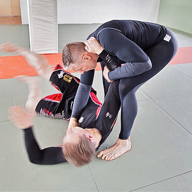 neuling-jiu-jitsu-berlin.jpg