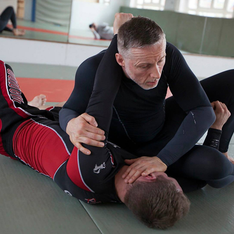 jiu-jitsu-seminars.jpg