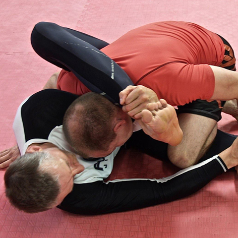 jiu-jitsu-berlin-training.jpg