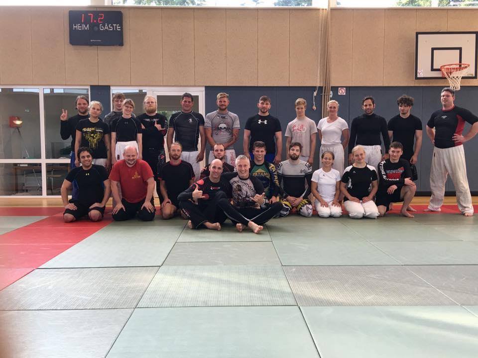 deutschland-jiu-jitsu-seminare.jpg