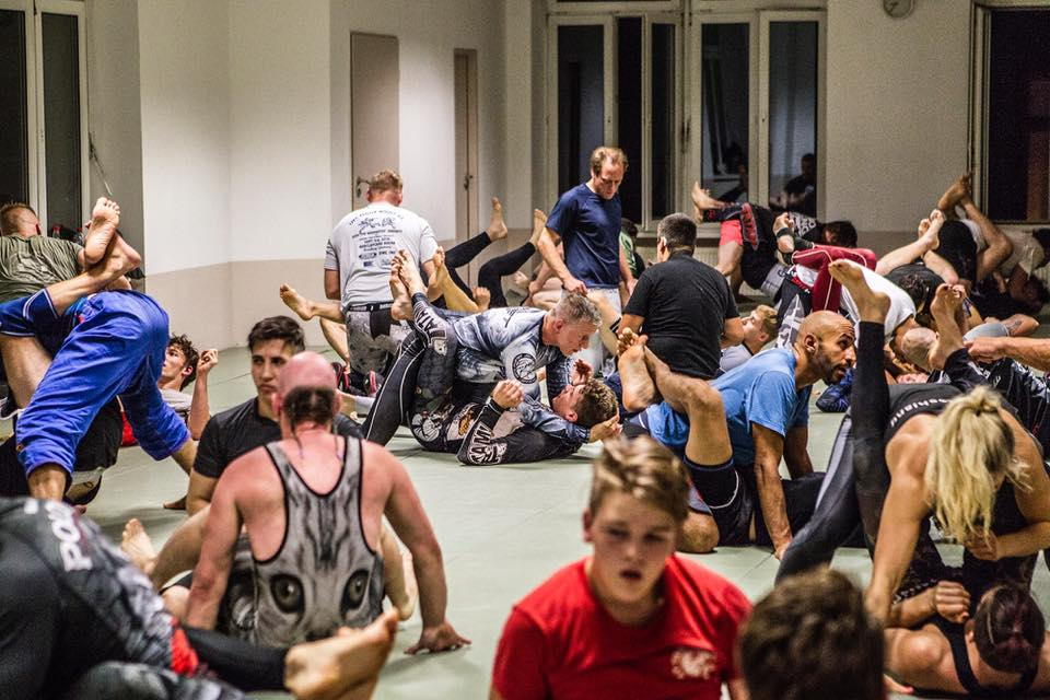 seminare-jiu-jitsu-deautschland.jpg