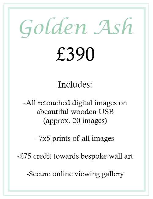 Golden ash package.jpg