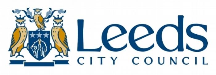 LCC Logo_Colour Large.jpg