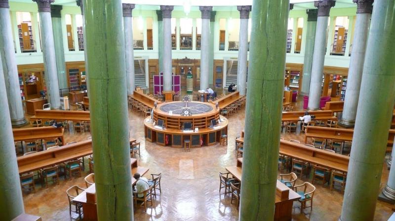 Leeds library.jpg