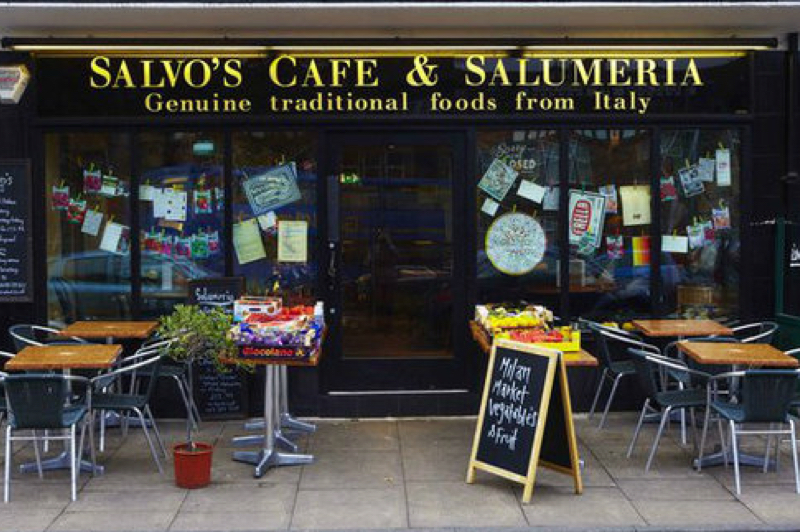 Salvos_Cafe.jpg