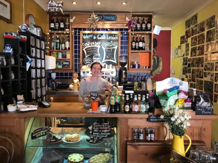 Cafe Lento 1 interior.JPG