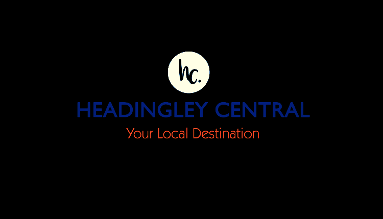 Headingley+Central_+Colour+on+Black+BG.png