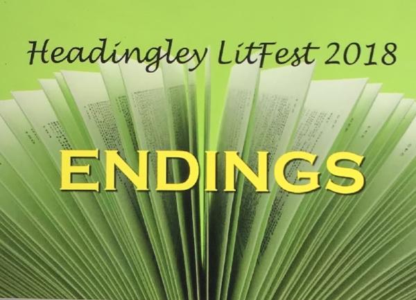 Headingley LitFest 2 IMG_5875.jpg