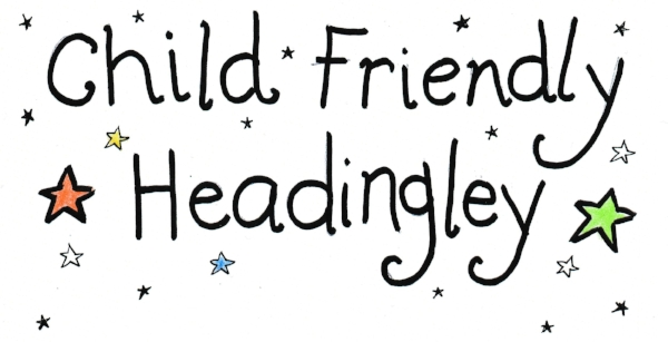 Child Friendly Headingley Logo with Coloured Stars.jpg