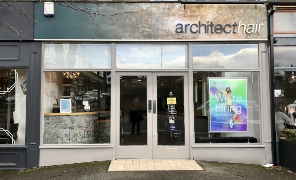 architecthair exterior IMG_5960.jpg