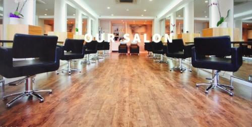 architecthair salon IMG_5882.jpg