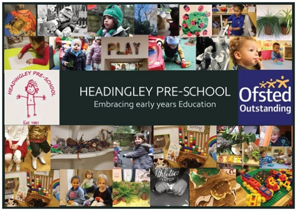 Headingley PreSchool logo preview.jpeg