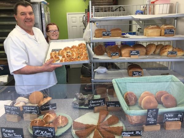 Artisan Bakery baker IMG_2106(1).JPG