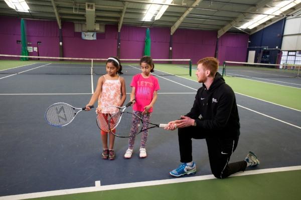 LBU sport acad tennis A150407-1_sportscamps_112.jpg