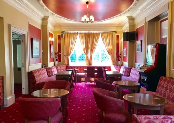 Club lounge IMG_9375.jpg