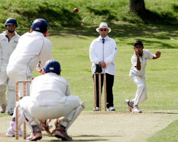 St Chads Hare Cup Final 3.JPG