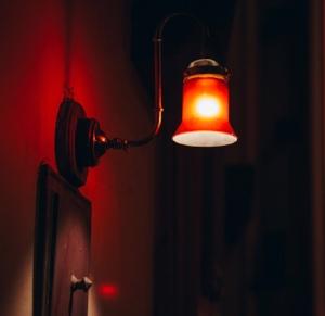 HPPH lamp IMG_3108.jpg