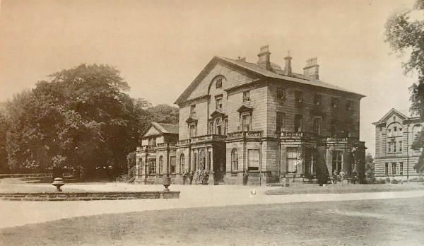 Kirkstall Grange.jpeg