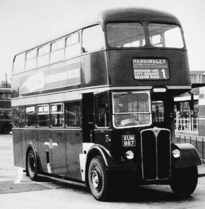 Motor Bus.jpeg