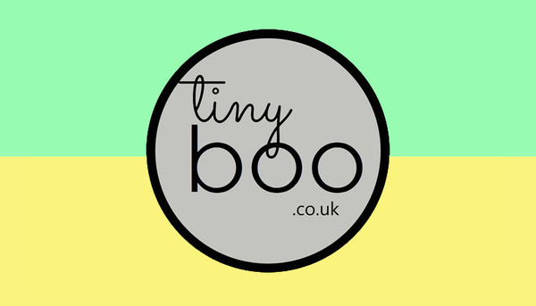 tinyboo-business-card.jpg