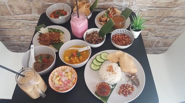 kl-cafe-food-img_5313.jpg