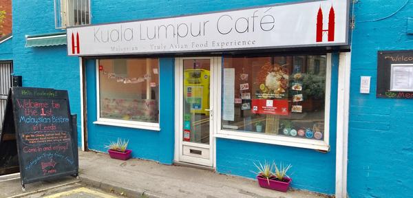 kl-cafe-ext-unnamed.jpg