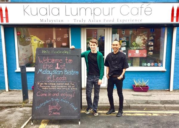 kl-cafe-staff-img_5310.jpg