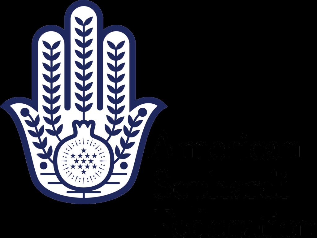 ASF-Logo_2.png