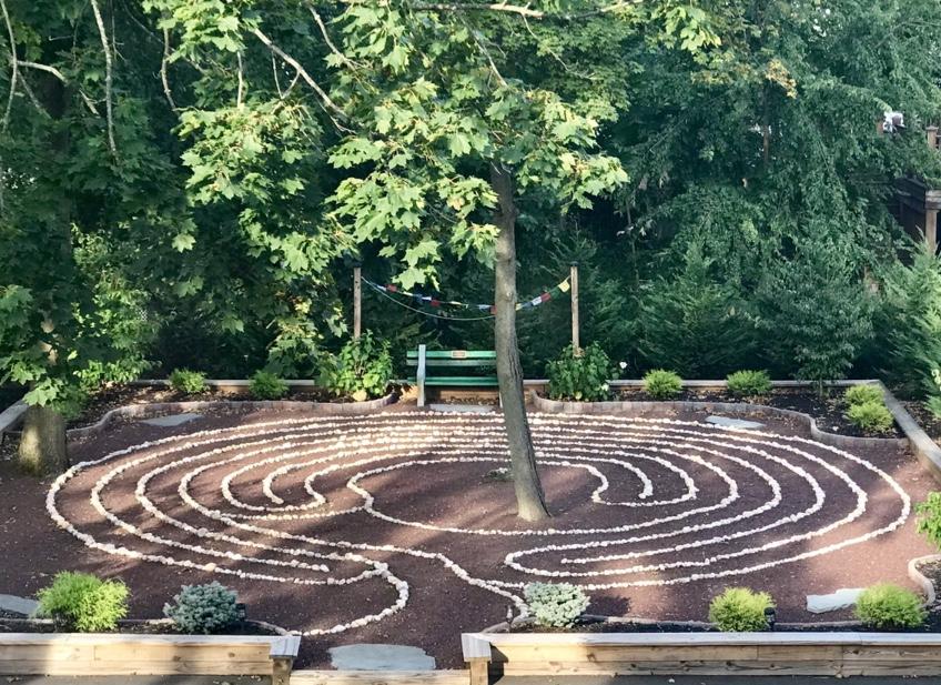 labyrith summer.jpg