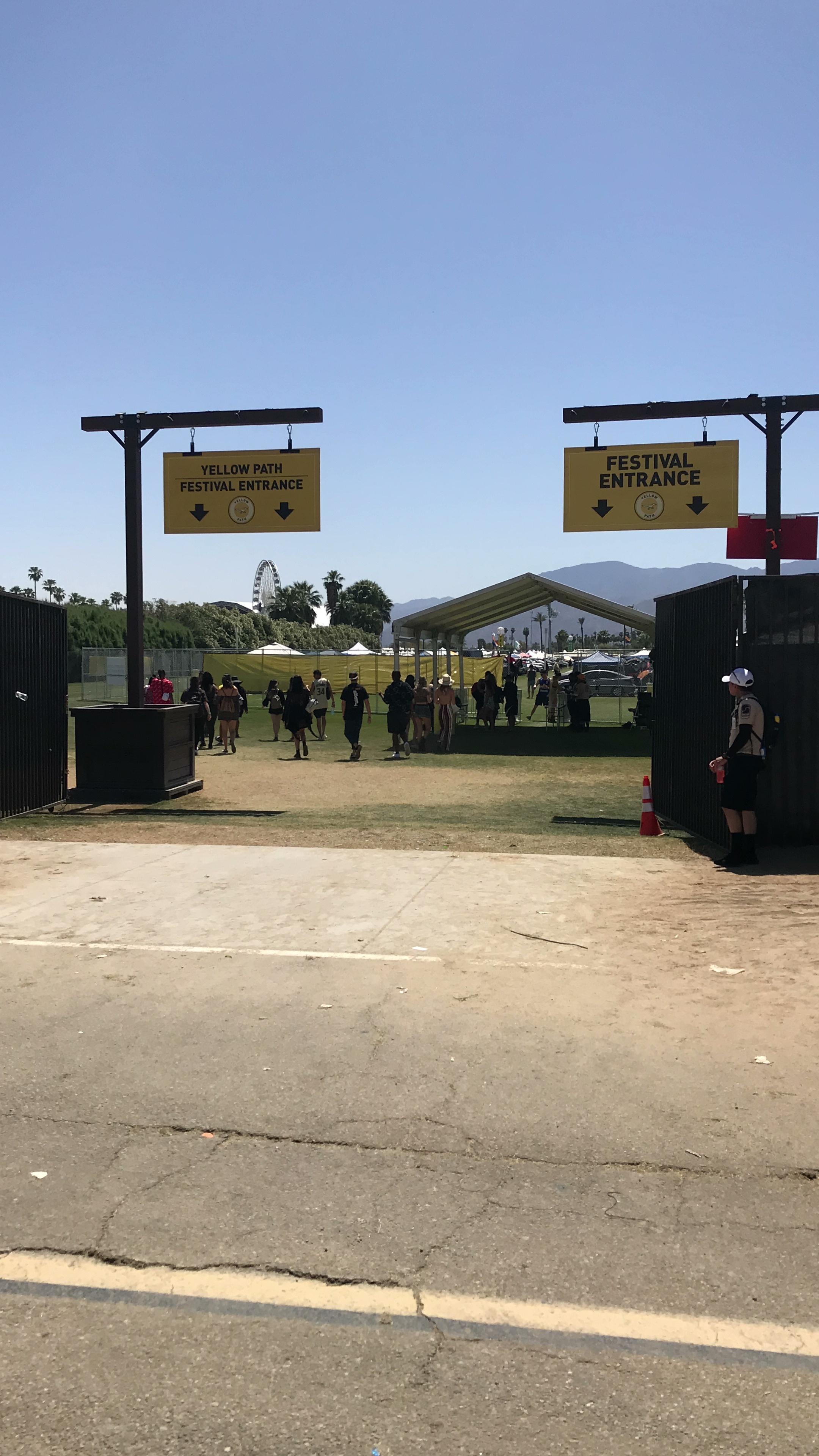 Day 2 - Coachella 72.JPG
