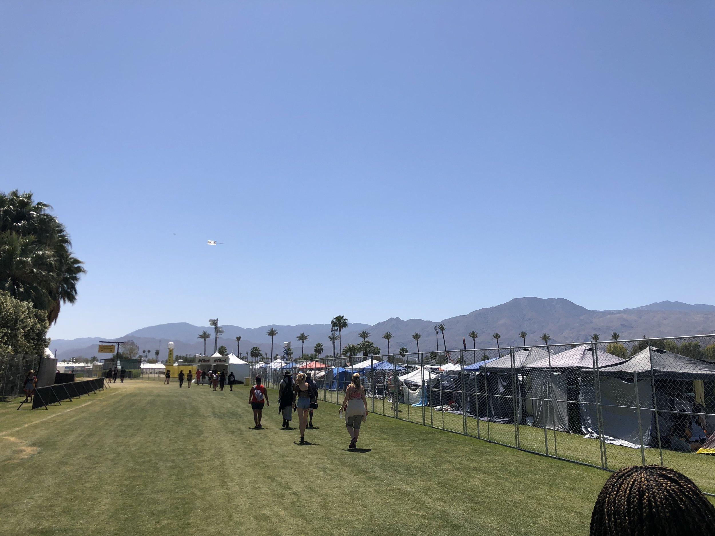 Day 2 - Coachella 101.JPG