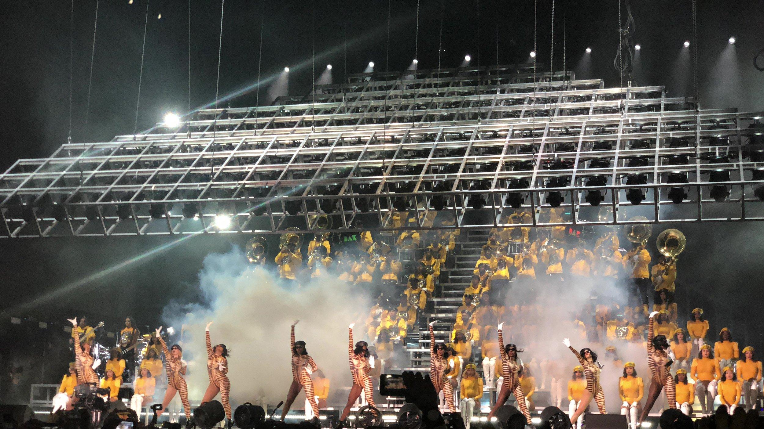 Day 2 - Beyoncé 51.JPG