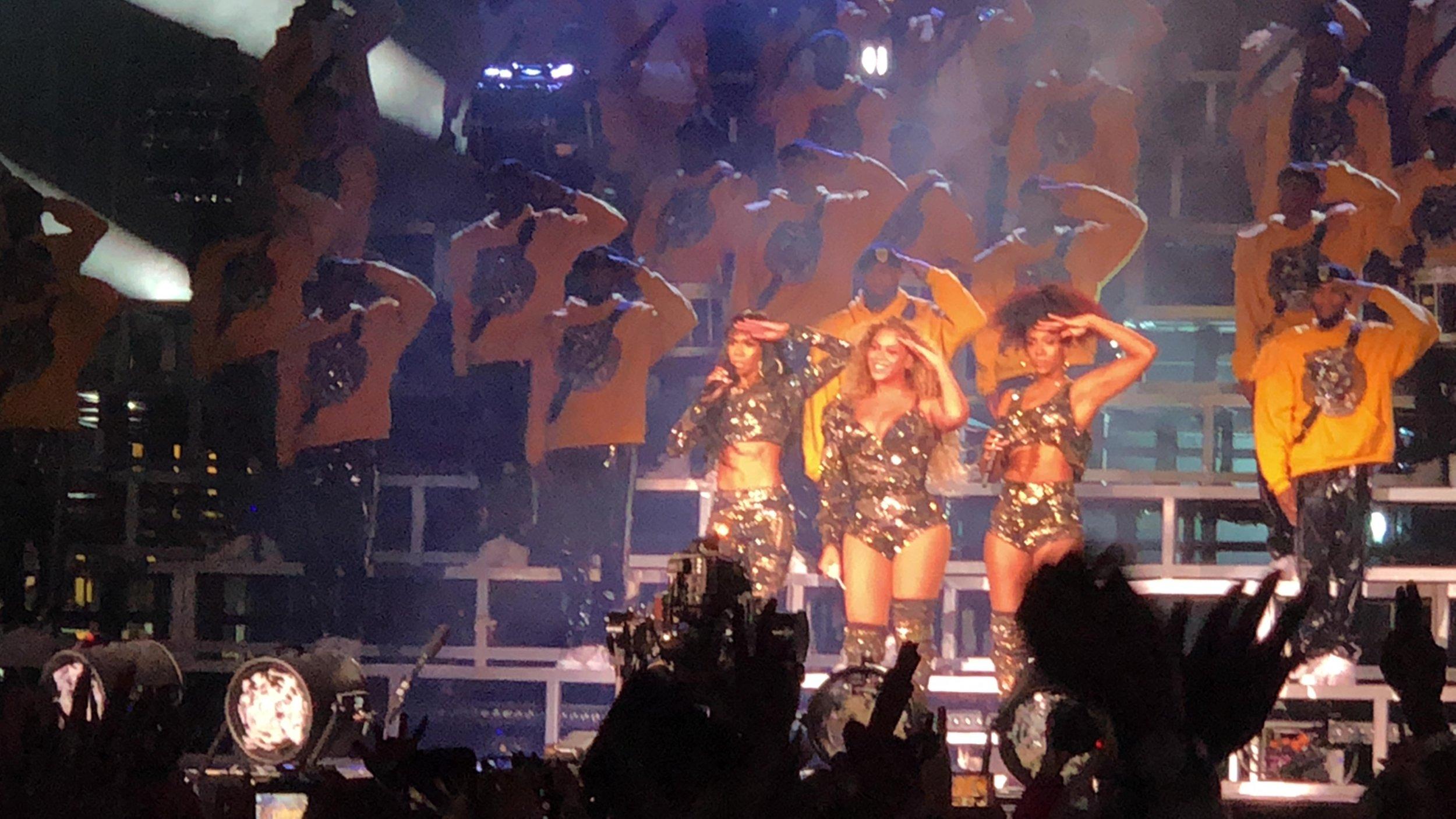 Day 2 - Beyoncé 90.JPG
