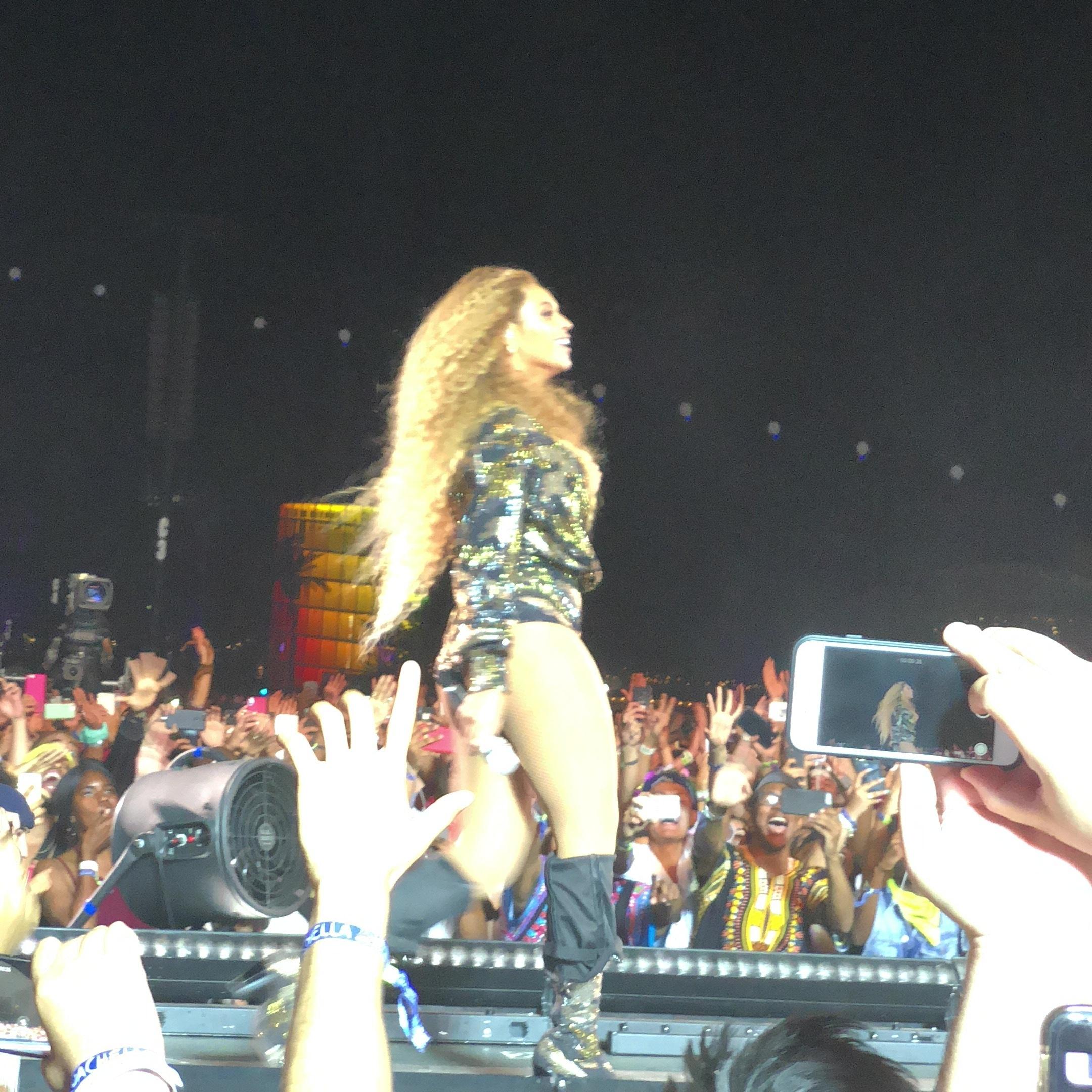 Day 2 - Beyoncé 96.JPG