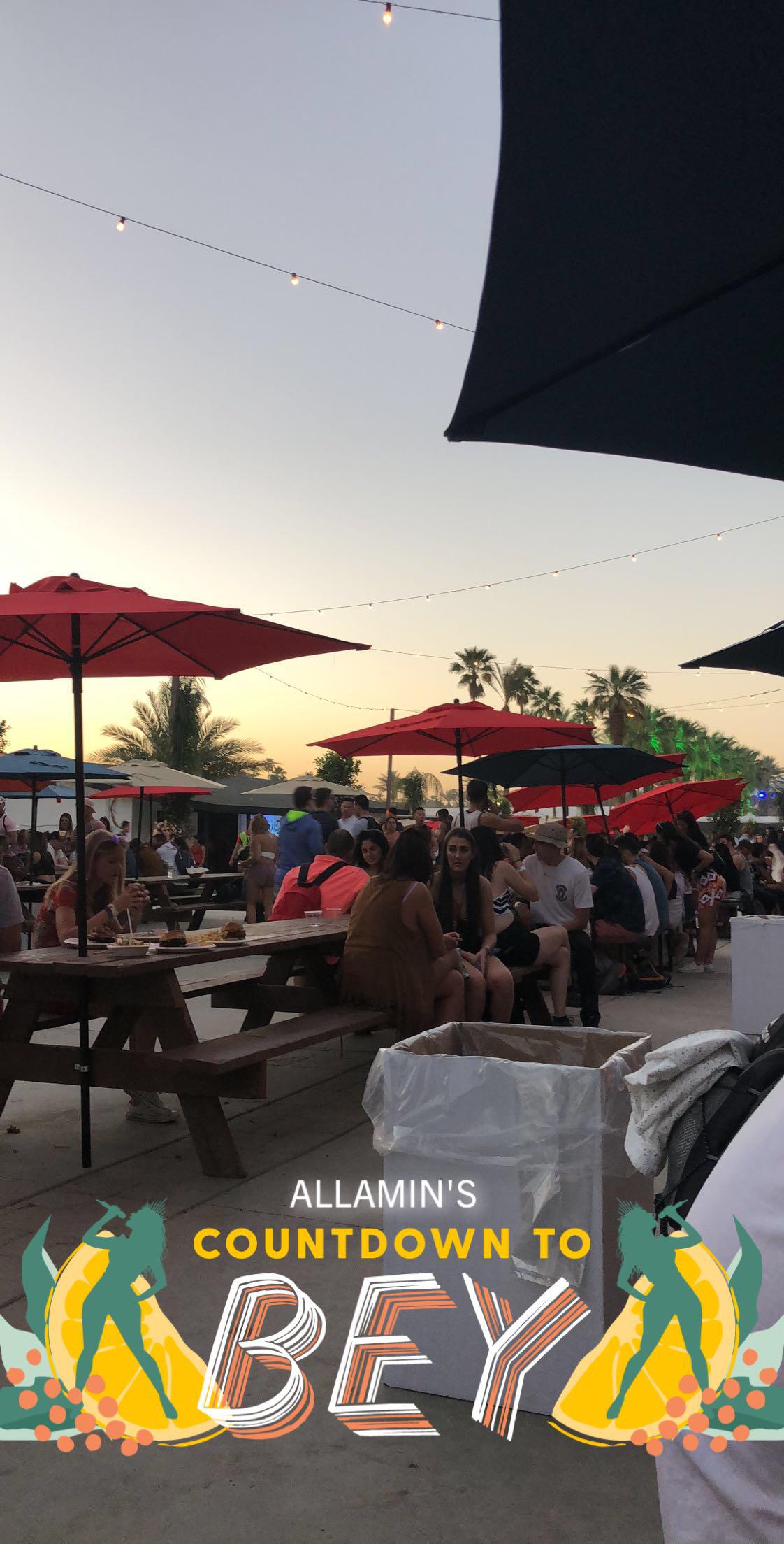 Day 2 - Coachella 167.JPEG