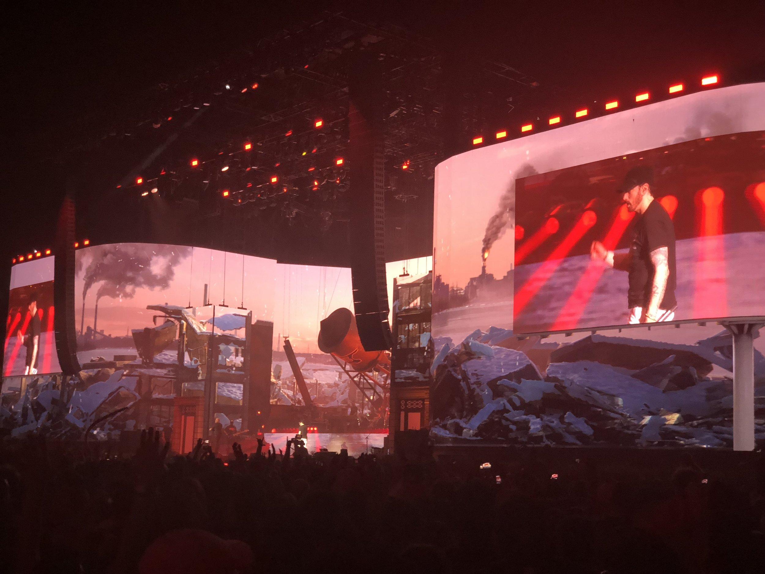Day 3 - Eminem 37.JPG