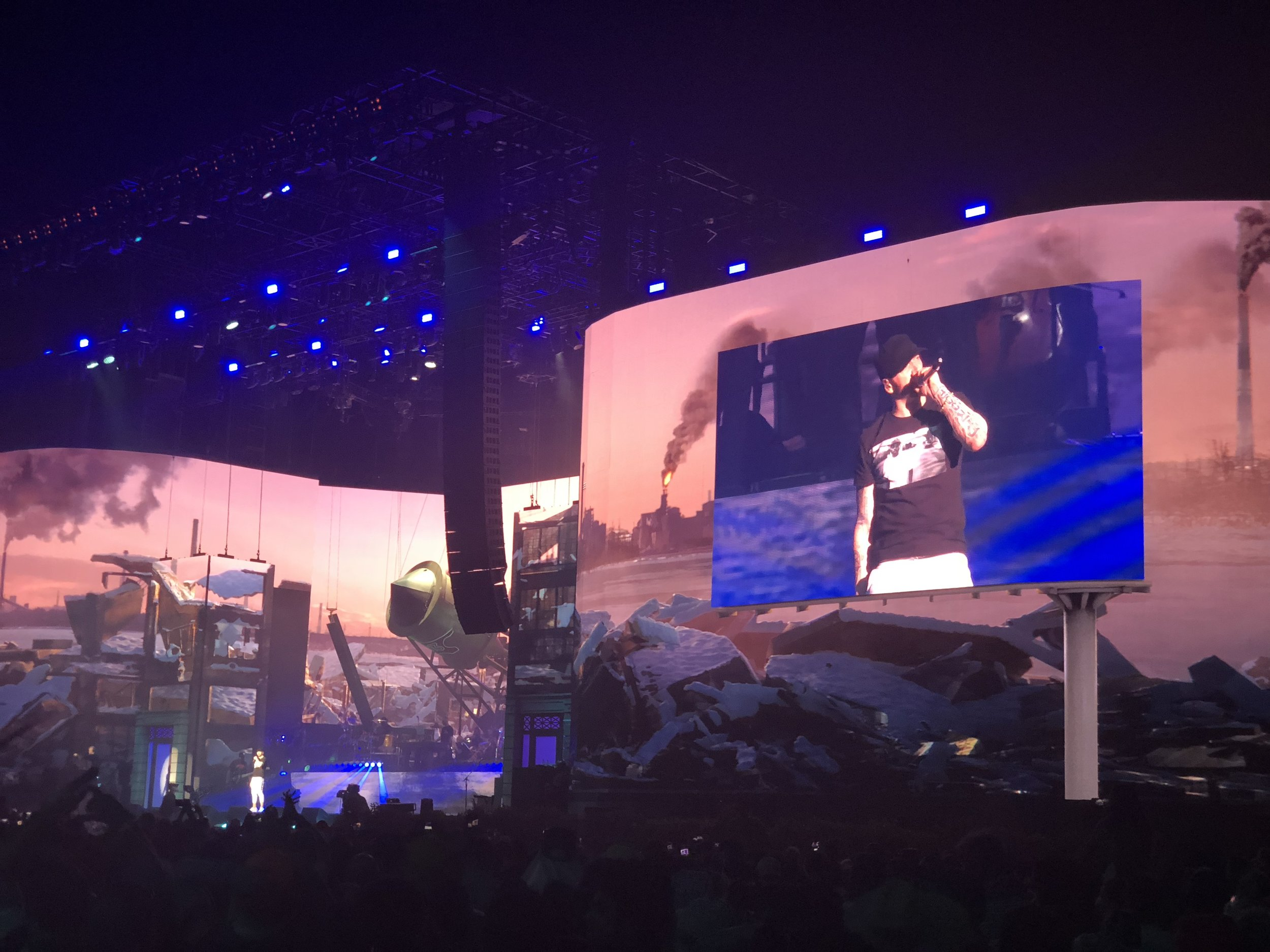 Day 3 - Eminem 40.JPG