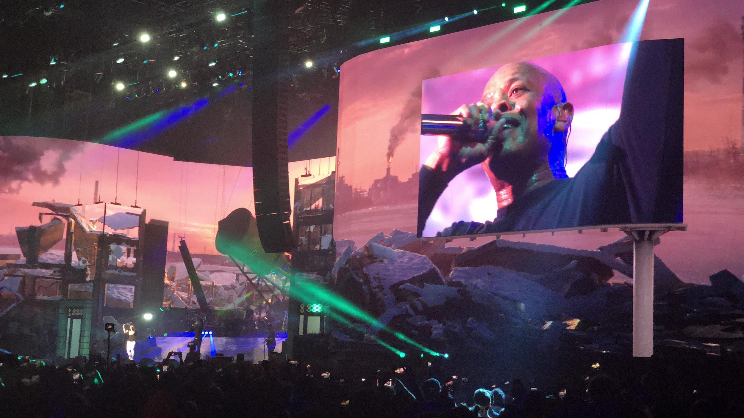 Day 3 - Eminem 44.JPG