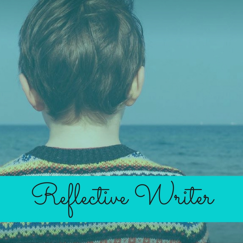 reflective_writer.jpg