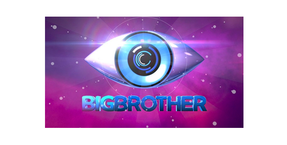 bigbrother.png
