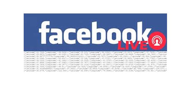 facebook live.png