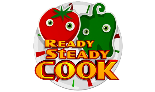 readycook.png