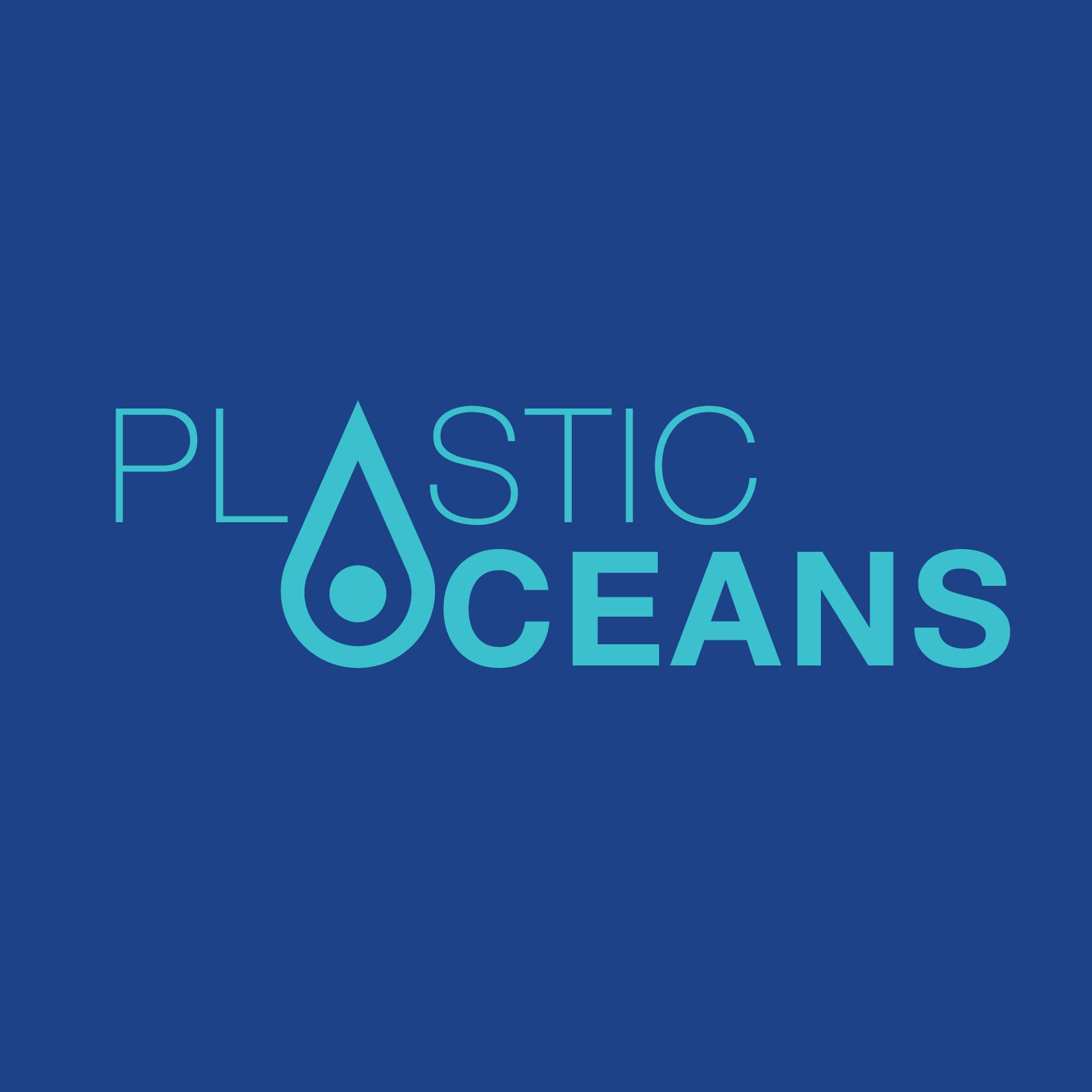 Plastic Oceans Foundation