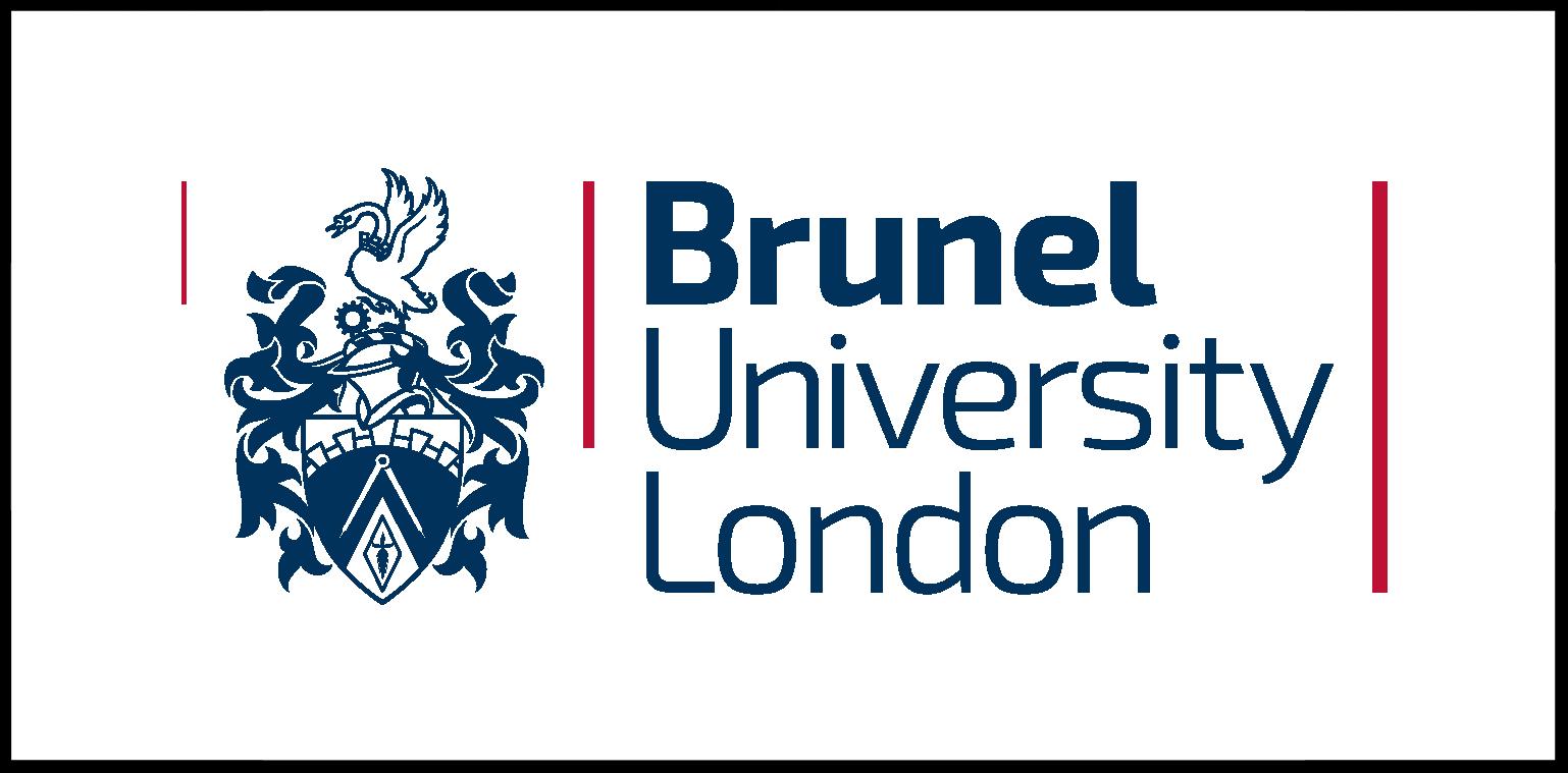 Brunel University London
