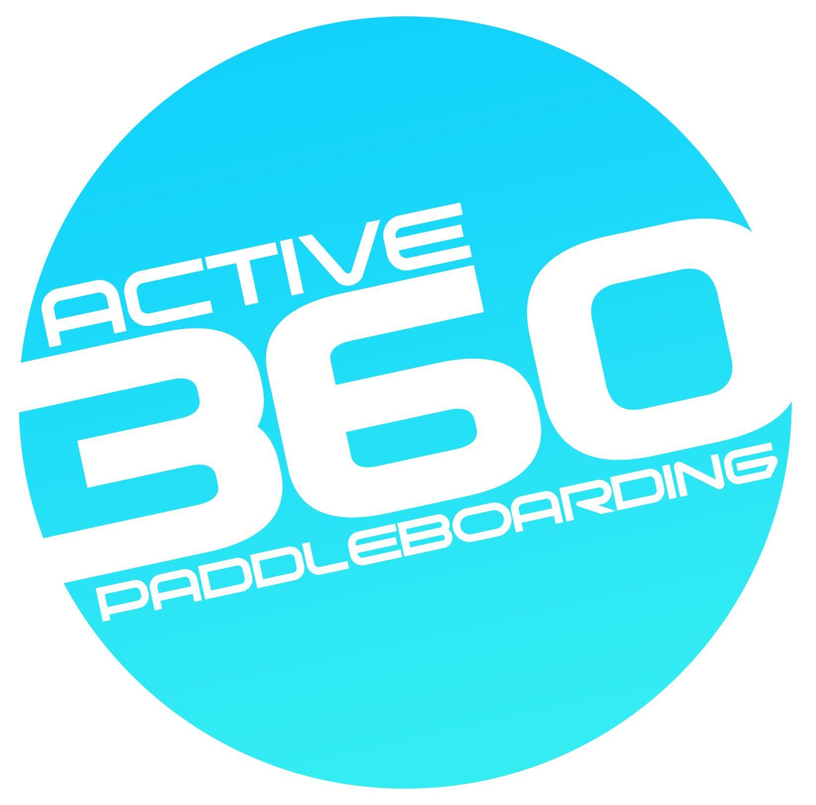 Active360 SUP