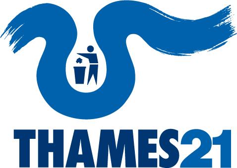 Thames21_logo