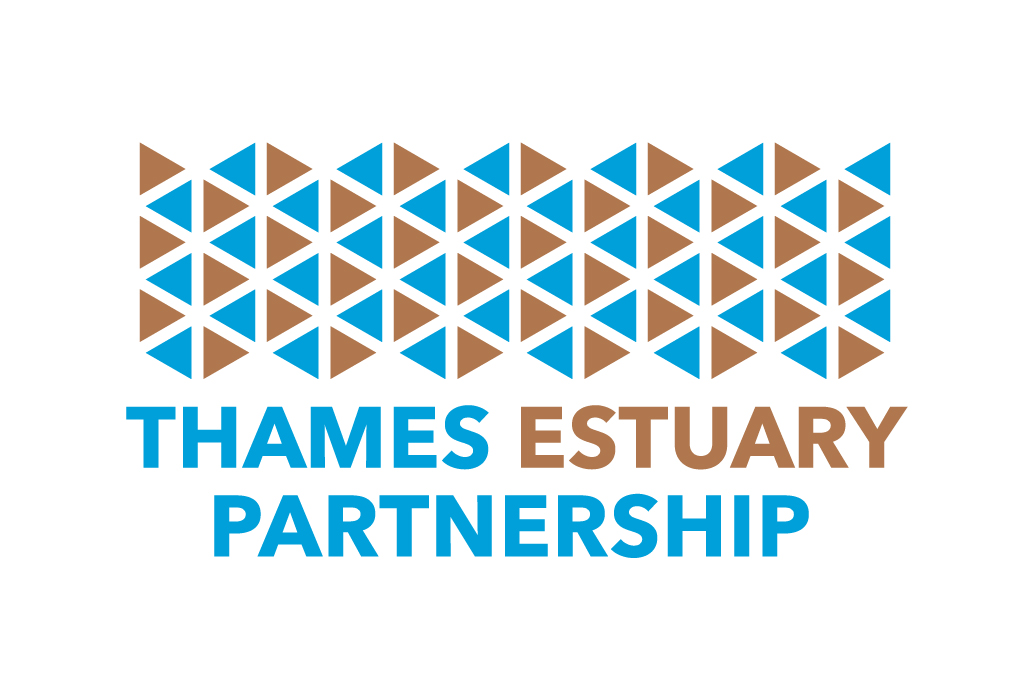 ThamesEstuaryPartnership_logo