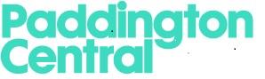 PaddingtonCentral_logo