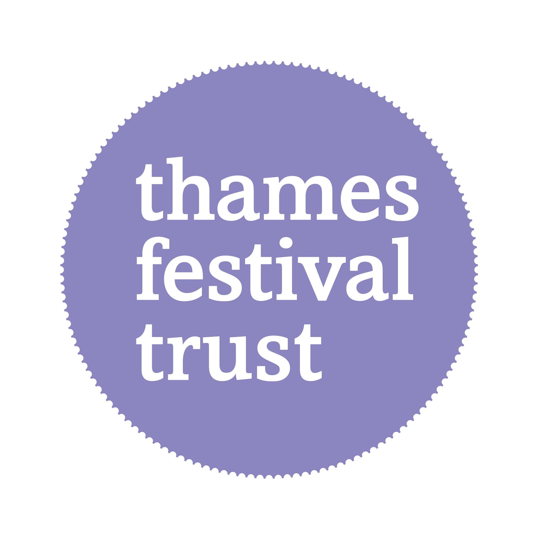 Thames Festival Trust_LOGO.jpg