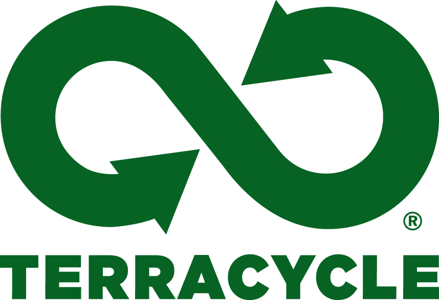 TerraCycleUK